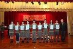 20120301-awards_04-10