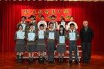 20120301-awards_04-12