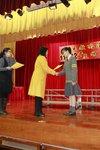20120301-awards_08-01
