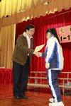 20120301-awards_08-03