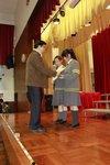 20120301-awards_08-04