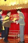 20120301-awards_08-05