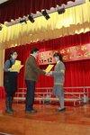 20120301-awards_08-06