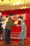 20120301-awards_08-07
