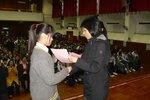 20120301-awards_08-09