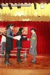 20120301-awards_08-12