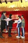 20120301-awards_08-13