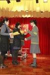 20120301-awards_08-14