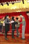 20120301-awards_08-15