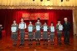 20120301-awards_04-08