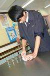 20120326-sciencefair_02-02