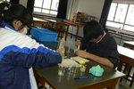 20120326-sciencefair_02-13