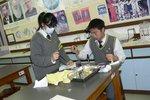 20120327-sciencefair-01