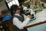 20120327-sciencefair-03