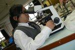 20120327-sciencefair-04