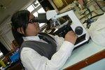 20120327-sciencefair-05