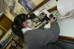20120327-sciencefair-06