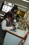 20120327-sciencefair-08