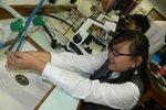 20120327-sciencefair-12
