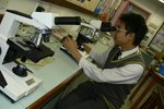 20120327-sciencefair-14
