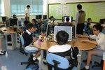 20111029-schooltour_12-01