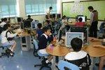 20111029-schooltour_12-02