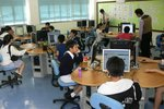 20111029-schooltour_12-03