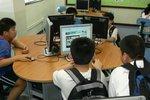 20111029-schooltour_12-04