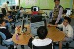 20111029-schooltour_12-06