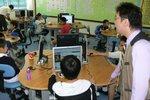 20111029-schooltour_12-07