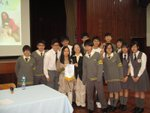 20120328-mingyan_02-04