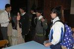 20120328-mingyan_03-02