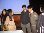 20120328-mingyan_03-04