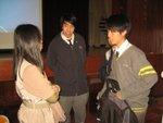 20120328-mingyan_03-05