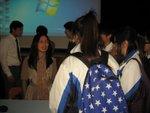 20120328-mingyan_03-06