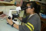 20120328-sciencefair-04