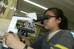 20120328-sciencefair-05