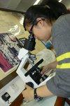 20120328-sciencefair-08