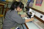 20120328-sciencefair-10