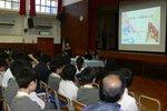 20120328-mingyan_01-03