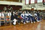 20120328-mingyan_01-07