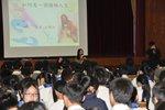 20120328-mingyan_01-14