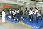 20120328-judo-01
