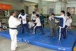 20120328-judo-03
