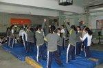 20120328-judo-09