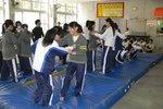 20120328-judo-12