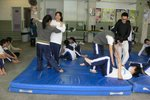 20120328-judo-16