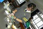 20120329-sciencefair-03