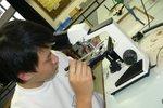 20120329-sciencefair-06