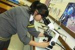20120329-sciencefair-10